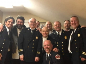 volunteer-fire-department_45512040_1942465325830407_3409028259956916224_n_2018-12-03_95705.jpg - Thumb Gallery Image of Volunteer Fire Department